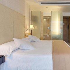 Отель Barceló Aran Mantegna комната для гостей