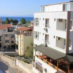 özge pansiyon Турция, Алтинкум - отзывы, цены и фото номеров - забронировать отель özge pansiyon онлайн фото 7