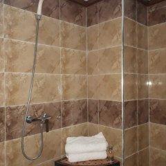 Отель Zagour Марокко, Загора - отзывы, цены и фото номеров - забронировать отель Zagour онлайн фото 7