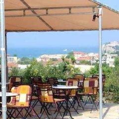 Отель Eolia Apartment - Sea City View Central Apt Греция, Закинф - отзывы, цены и фото номеров - забронировать отель Eolia Apartment - Sea City View Central Apt онлайн фото 5