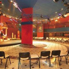Rubi Hotel Турция, Аланья - отзывы, цены и фото номеров - забронировать отель Rubi Hotel онлайн