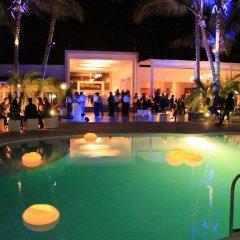 Отель Casa Andina Premium Piura фото 2