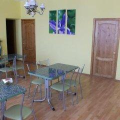 Гостиница Guest House on Solnechnaya 13 в Ольгинке отзывы, цены и фото номеров - забронировать гостиницу Guest House on Solnechnaya 13 онлайн Ольгинка фото 3
