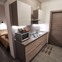 Отель Casa Belfiore Vicenza Италия, Виченца - отзывы, цены и фото номеров - забронировать отель Casa Belfiore Vicenza онлайн в номере фото 2