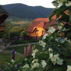 Гостиница Усадьба Эрташ Украина, Ждениево - отзывы, цены и фото номеров - забронировать гостиницу Усадьба Эрташ онлайн фото 21