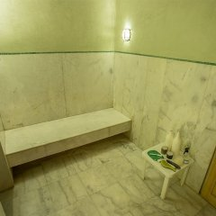 Отель Atlantic Agdal Марокко, Рабат - отзывы, цены и фото номеров - забронировать отель Atlantic Agdal онлайн сауна