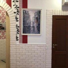 Отель Валерия Великий Новгород фото 11