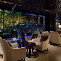 Отель Royal Hotel Seoul Южная Корея, Сеул - отзывы, цены и фото номеров - забронировать отель Royal Hotel Seoul онлайн интерьер отеля фото 3
