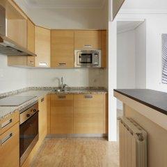 Отель Zubieta Suite Apartment by FeelFree Rentals Испания, Сан-Себастьян - отзывы, цены и фото номеров - забронировать отель Zubieta Suite Apartment by FeelFree Rentals онлайн в номере