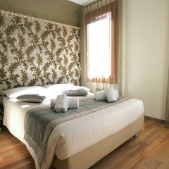 Rio Hotel комната для гостей фото 3