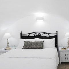 Отель Golden East Hotel Греция, Остров Санторини - отзывы, цены и фото номеров - забронировать отель Golden East Hotel онлайн комната для гостей фото 5