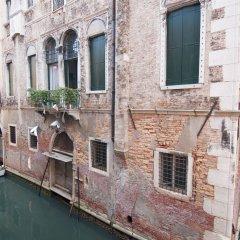 Отель Casa Albrizzi Италия, Венеция - отзывы, цены и фото номеров - забронировать отель Casa Albrizzi онлайн фото 4