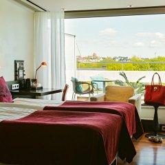 Отель Scandic Anglais Швеция, Стокгольм - отзывы, цены и фото номеров - забронировать отель Scandic Anglais онлайн в номере