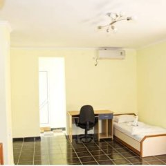 Dirossi Hotel Свети Влас комната для гостей фото 4