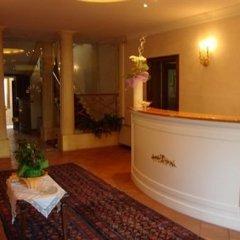 Отель La Loggia Италия, Местрино - отзывы, цены и фото номеров - забронировать отель La Loggia онлайн спа