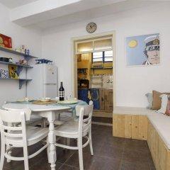 Отель Casa Antika Греция, Родос - отзывы, цены и фото номеров - забронировать отель Casa Antika онлайн в номере