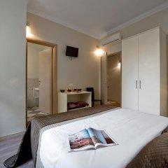 Отель B&B Home 16 Relais Италия, Рим - отзывы, цены и фото номеров - забронировать отель B&B Home 16 Relais онлайн комната для гостей фото 2