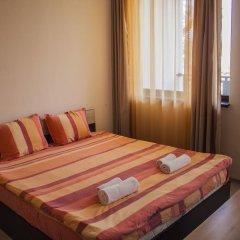 Отель Borovets Gardens Aparthotel Болгария, Боровец - отзывы, цены и фото номеров - забронировать отель Borovets Gardens Aparthotel онлайн комната для гостей
