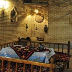 Отель Дилшода Узбекистан, Самарканд - отзывы, цены и фото номеров - забронировать отель Дилшода онлайн развлечения