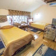 Отель Eco House фото 17