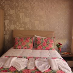 Gorur Hotel комната для гостей фото 3