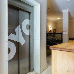 Отель Costa Andaluza Испания, Мотрил - отзывы, цены и фото номеров - забронировать отель Costa Andaluza онлайн в номере
