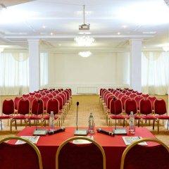 ОК Одесса Отель фото 2