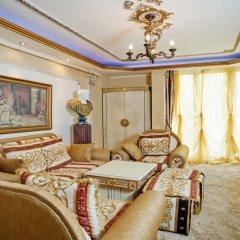 Отель DIT Orpheus Hotel Болгария, Солнечный берег - отзывы, цены и фото номеров - забронировать отель DIT Orpheus Hotel онлайн развлечения