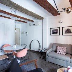 Отель Bubuflats Bubu 2 Валенсия фото 19