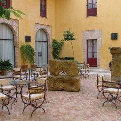 Alcazar De La Reina Hotel фото 7