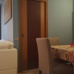 Отель BnButler - Corso Sempione 12 детские мероприятия