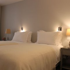 Отель My Home in Paris Hotel Франция, Париж - отзывы, цены и фото номеров - забронировать отель My Home in Paris Hotel онлайн комната для гостей