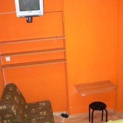 Отель Sofia Guesthouse Болгария, София - отзывы, цены и фото номеров - забронировать отель Sofia Guesthouse онлайн ванная фото 2