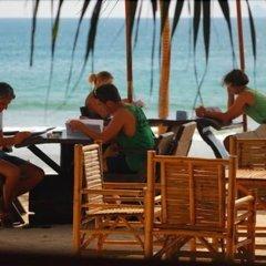 Отель Lanta Nice Beach Resort Ланта фото 7