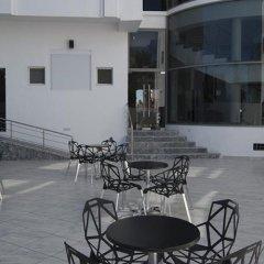 Отель Olympic Djerba Тунис, Мидун - отзывы, цены и фото номеров - забронировать отель Olympic Djerba онлайн бассейн