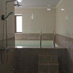 Отель Akmaral Кыргызстан, Каракол - отзывы, цены и фото номеров - забронировать отель Akmaral онлайн бассейн