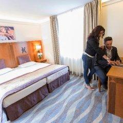 Отель Carlton Hotel Budapest Венгрия, Будапешт - - забронировать отель Carlton Hotel Budapest, цены и фото номеров детские мероприятия