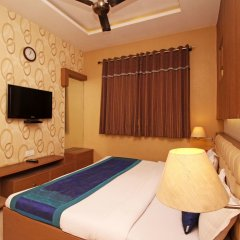 OYO 2791 Hotel Arina Inn комната для гостей фото 5