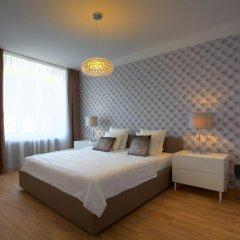Отель Rybna 9 Apartments Чехия, Прага - отзывы, цены и фото номеров - забронировать отель Rybna 9 Apartments онлайн фото 42