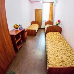 Гостиница Baza Otdykha Plyazhniy Poselok в Анапе отзывы, цены и фото номеров - забронировать гостиницу Baza Otdykha Plyazhniy Poselok онлайн Анапа комната для гостей