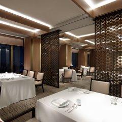 Отель The Shilla Seoul Южная Корея, Сеул - 1 отзыв об отеле, цены и фото номеров - забронировать отель The Shilla Seoul онлайн фото 8
