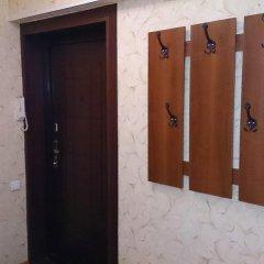 Гостиница On Day на Челюскинцев 48 в Новосибирске отзывы, цены и фото номеров - забронировать гостиницу On Day на Челюскинцев 48 онлайн Новосибирск сейф в номере