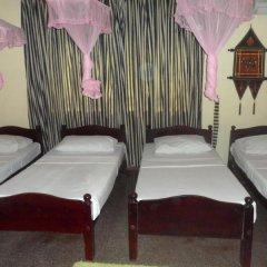 Отель Randiya Шри-Ланка, Анурадхапура - отзывы, цены и фото номеров - забронировать отель Randiya онлайн в номере фото 2
