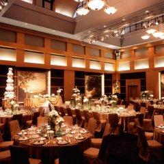 Отель Hyatt Regency Fukuoka Хаката помещение для мероприятий