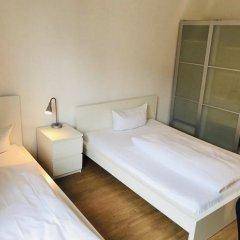 Hotel Domspatz комната для гостей фото 4