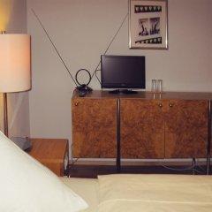 Отель M68 Германия, Берлин - 1 отзыв об отеле, цены и фото номеров - забронировать отель M68 онлайн удобства в номере