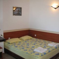 Отель Paradise Болгария, Равда - отзывы, цены и фото номеров - забронировать отель Paradise онлайн детские мероприятия