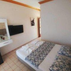 Tekirova Pansiyon Турция, Кемер - отзывы, цены и фото номеров - забронировать отель Tekirova Pansiyon онлайн комната для гостей фото 4