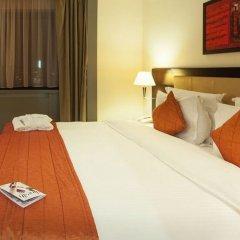 Гостиница Рэдиссон САС Астана Казахстан, Нур-Султан - 8 отзывов об отеле, цены и фото номеров - забронировать гостиницу Рэдиссон САС Астана онлайн комната для гостей фото 3
