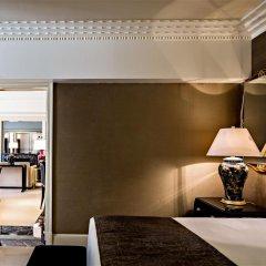 Prince de Galles, a Luxury Collection hotel, Paris в номере фото 2